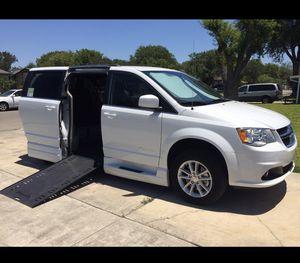 Dodge van for Sale in San Antonio, TX