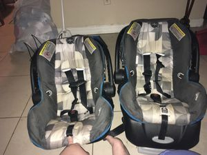 Infant car seats for Sale in Ocala, FL