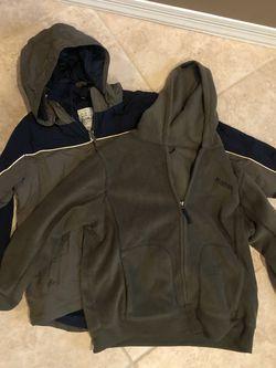 Boy's Ski jacket for Sale in Phoenix,  AZ