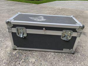 Flight Form- Hard Storage Box for Sale in Port Orchard, WA
