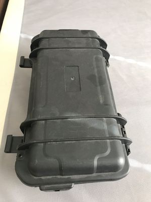 Gun case for Sale in San Angelo, TX
