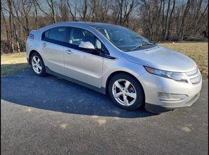 2012 Chevrolet Volt for Sale in Goldsboro, PA