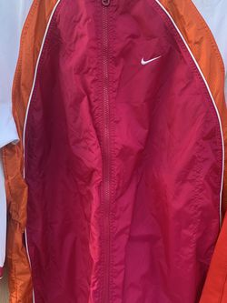 Nike for Sale in Orange,  CA