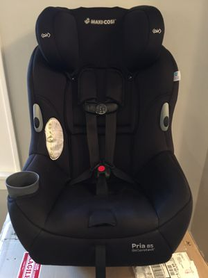 Maxi Cosi Pria 85 car seat for Sale in Seattle, WA