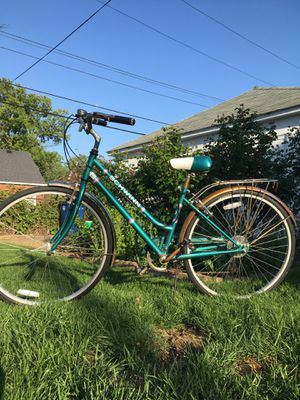 Schwinn Gateway Bicycle for Sale in Cleveland, OH