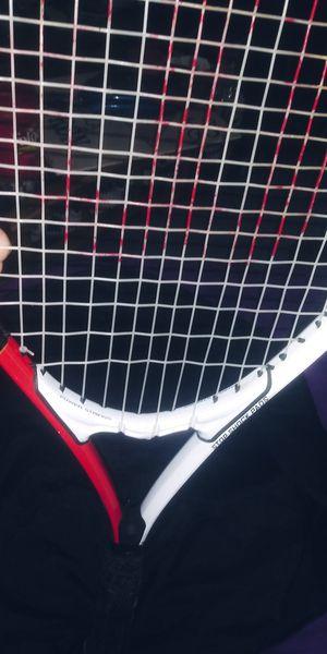 Wilson Tennis Racquet for Sale in Boyd, TX