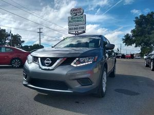 2016 Nissan Rogue for Sale in Lakeland, FL