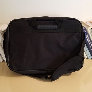 HP Small Laptop Bag for Sale in Plainview, NY