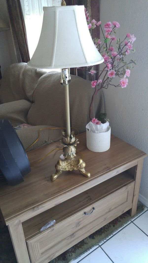 Offer Up Los Angeles >> Lamp For Sale In Los Angeles Ca Offerup