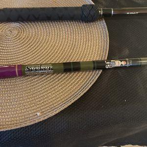 Seeker pin head Greenie for Sale in Hesperia, CA
