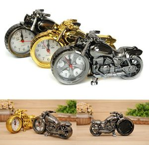Motorcycle Desk Clock for Sale in Greenville, OH