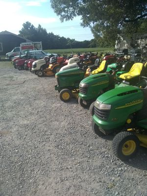 25 percent off today threw Sunday for Sale in Tullahoma, TN