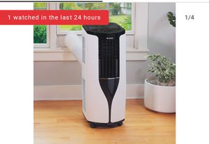 Gree 3 in 1 floor air conditioner/dehumidifier for Sale in Columbus, OH