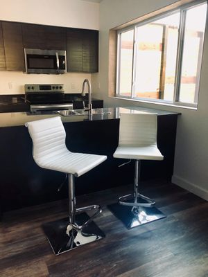 Modern stools for Sale in Bangor, ME