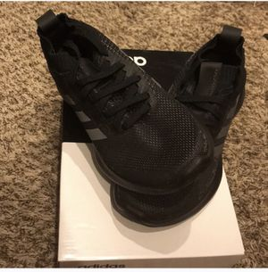 Adidas Pure Bounce Women's Sneakers for Sale in Phoenix, AZ