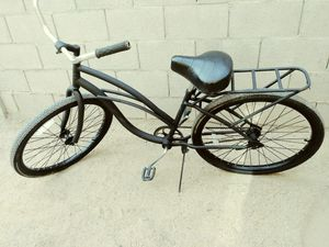 "26"" Cruiser Bike for Sale in Phoenix, AZ"