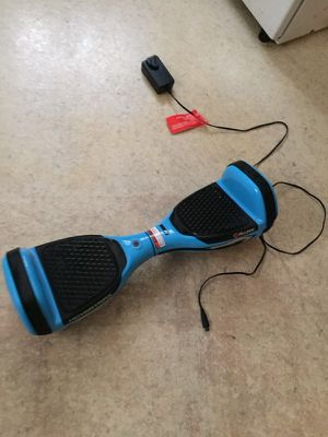 Hoverboard for Sale in Lakeland, FL