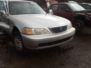 98 ACURA RL PARTS FOR SALE for Sale in Yardley, PA