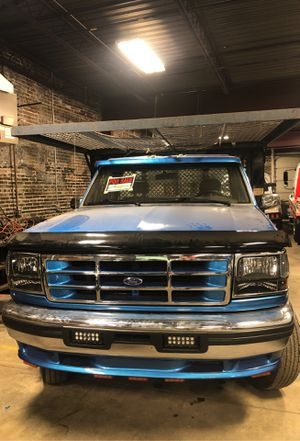 Ford F-350 supure duty for Sale in Reading, PA