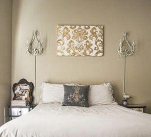 Wall chandeliers for Sale in Bakersfield, CA