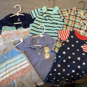Baby Boy Clothes for Sale in Pittsburgh, PA