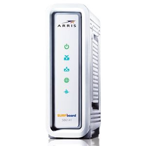 Fast broadband/cable modems and routers for Sale in Fresno, CA