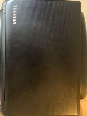 Toshiba Satellite Laptop for Sale in Lockhart, FL
