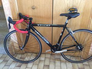 Windsor Knight Road Bike for Sale in Oak Forest, IL