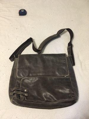 Bellino Messenger Bag for Sale in Portland, OR