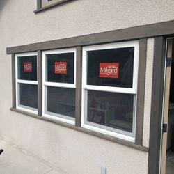 Windows, mirrors, screens, glass for Sale in Gardena,  CA