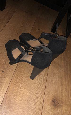 High heels for Sale in Clovis, CA