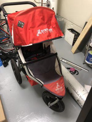 Bob stroller for Sale in San Francisco, CA
