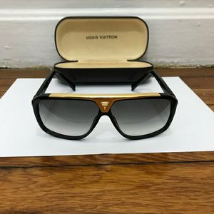 Luxury Sunglasses for Sale in Lake View Terrace, CA