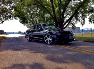 Accord EX-L 2OO9 for Sale in Dallas, TX