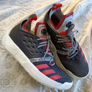 Adidas Harden Vol 2 Size 8.5 for Sale in Clackamas, OR