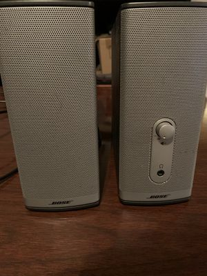 Bose Speakers for Sale in Akron, OH