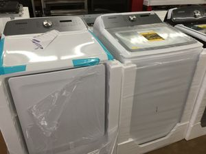 Dishwasher kissimme 39$ down ask for veronica for Sale in Kissimmee, FL