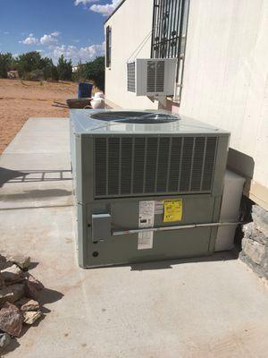 REFRIGERACION/AC Units for Sale in Socorro, TX