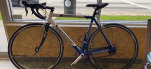 Cannondale caad8 for Sale in Miami, FL