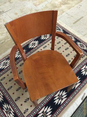 Nice chair for Sale in Manassas, VA