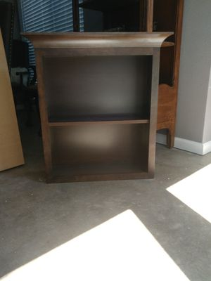 Wall cabinet for Sale in Houston, TX