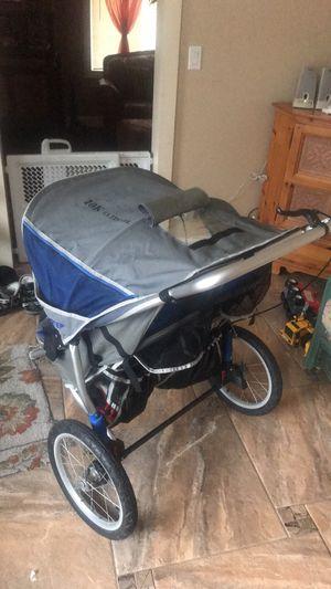Tiro cicle parados bebés como nuevo for Sale in Broadview, IL