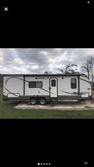 Camper for Sale in Rogersville, TN