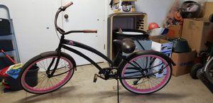 Cruiser Bike for Sale in Austin, TX