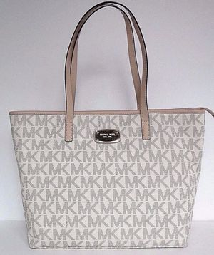 Michael Kors Tote Bag for Sale in Bluffdale, UT
