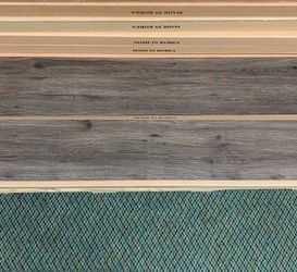 VINYL GLUE DOWN FLOORING $30.80 A BOX 5AB for Sale in China Spring,  TX