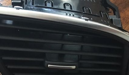 Audi A6 Dash Vent for Sale in McDonough,  GA