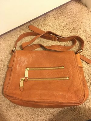 Cole Haan Purse for Sale in Greenville, SC