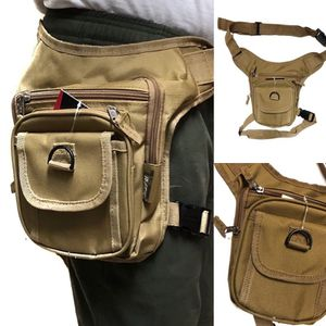 Brand NEW! Tan Waist/Hip/Thigh/Leg Holster/Pouch/Bag For Work/Traveling/Fishing/Sports/Gym/Hiking/Camping/Biking $13 for Sale in Torrance, CA