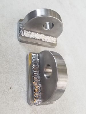 Extreme D - Ring Mounts for Sale for sale  Los Angeles, CA